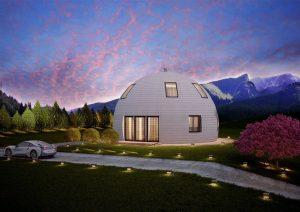 5209760-900-1450181533-skaydom-kupolnye-doma-iz-rossii-etoday-008